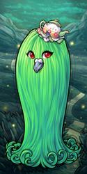 User Avatar: 656513