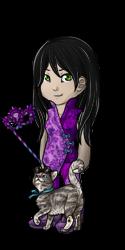 User Avatar: 658942