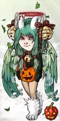 User Avatar: 661992