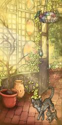 User Avatar: 663106