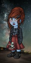 User Avatar: 675292