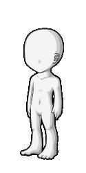 User Avatar: 685132