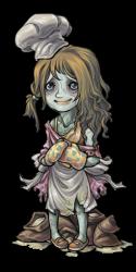 User Avatar: 685962