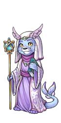 User Avatar: 686232
