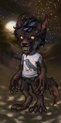User Avatar: 687714
