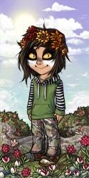 User Avatar: 695709
