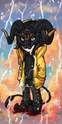 User Avatar: 697648