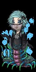 User Avatar: 699002