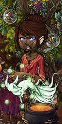 User Avatar: 73158