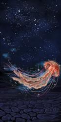 User Avatar: 88503