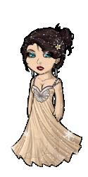 Elfquest Dolling Thread 2 - Page 19 876706